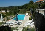 Location vacances Oprtalj - Villa Belle-2