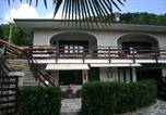 Hôtel Armeno - Chez Margot-4