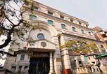 Hôtel Suwon - Rio Hotel