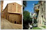 Location vacances Scarlino - Casa d'Artista l'Atelier-2