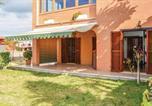 Location vacances Pomezia - Villa Tina-2
