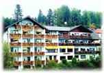 Hôtel Bad Peterstal-Griesbach - Hotel Schauinsland-4