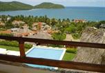 Location vacances Zihuatanejo - Casa Muegano-2