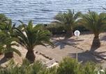 Location vacances El Campello - Albenimar 3001-2