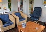 Location vacances Lisse - Holiday home Strandschelp-3