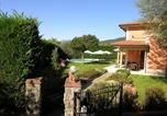 Location vacances Loro Ciuffenna - Villa A Loro Ciuffenna Otto-2