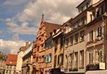 Location vacances Colmar - Chambre &quote;Pfister&quote;-3