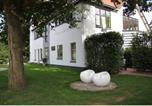 Hôtel Lochem - Villa Zilverlinde-2