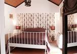 Location vacances Mangualde - Casa de Sao Cosmado-2