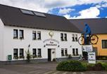 Location vacances Strotzbüsch - Landgasthof zum Siebenbachtal-2
