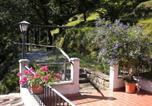 Location vacances Motta Camastra - Agriturismo Ponte Due Archi-2