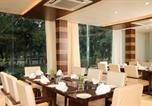 Villages vacances Vadodara - Boulevard 9 Luxury Resort & Spa-1