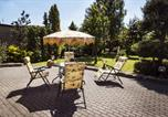 Location vacances Tychy - Fotel-4