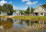 Villages vacances Lommel - Holiday Park Molenheide.1-3