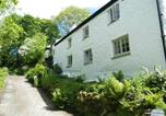Location vacances Veryan - Spring Cottage B&B-1