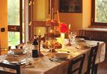 Location vacances Castiglion Fiorentino - Holiday home Castiglion Fiorentino 1-3