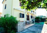 Hôtel Pontecagnano Faiano - La Perla del Mare-2