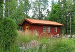 Location vacances Nyköping - Björktorps Gård-1