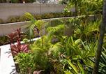 Hôtel Port Moresby - Ela Beach Hotel-3