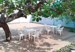 Location vacances Accra - Accra Wellness Retreat-3
