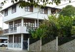 Hôtel Tena - Hostal El Paisano-2