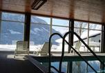 Location vacances Bad Aussee - Alpencottage Bad Aussee-3