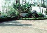 Villages vacances Chikmagalur - Brindavan Home Stay-2