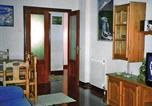 Location vacances Aliezo - Apartment Casa Martinez Potes-2
