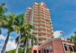 Location vacances Estero - Lovers Key Resort 903 by Vacation Rental Pros-1