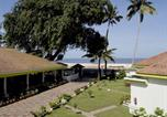 Villages vacances Alleppey - Panoramic Sea Resort - Alleppey-1