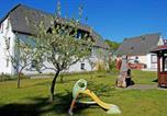 Villages vacances Sagard - Ferienhaus Meeresgeflüster-4