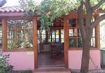 Location vacances Mithymna - Liokambi Village Apartments-3