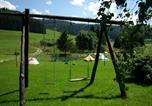 Location vacances Foncine-le-Haut - Le Castel Blanc-4