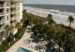 Villages vacances Hilton Head Island - Palmetto Dunes by Wyndham Vacation Rentals-4