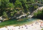 Location vacances La Bastide-Puylaurent - Domaine Le Fraysse-1