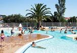 Camping avec Club enfants / Top famille Labenne - Camping Sea Green Erreka-1
