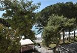 Location vacances Maiori - Casa Vacanze L'Amore-2