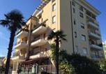 Location vacances Montesilvano - Condominio Acquacorrente-2