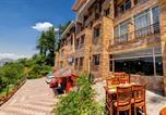 Villages vacances Nalagarh - Royal Shimla-3