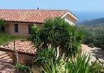 Location vacances Pollina - Il Glicine-3