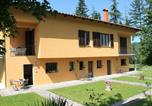 Location vacances Vernio - Apartment Medici-1