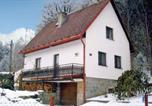 Location vacances Stadlern - Holiday home Pivon-1
