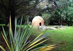 Location vacances Tuxtla Gutiérrez - Villas & Temazcal La Labor-2