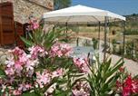 Location vacances Suvereto - Agriturismo vignacci-4
