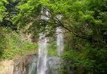 Location vacances Cerveteri - Agriturismo Tenuta Monte La Guardia-3