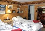 Hôtel Bowmanville - Joe-Lin Station Bed & Breakfast-1