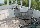 Location vacances Summerside - Boat house - Waterfront-3