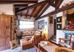 Location vacances Orgosolo - Casa degli Ulivi-3