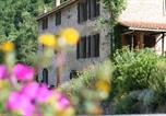 Location vacances Saint-Laurent-de-Cerdans - Mas Manyaques-2