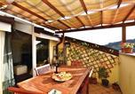 Location vacances Santo Stefano al Mare - Apartment Casa Terzorio-2